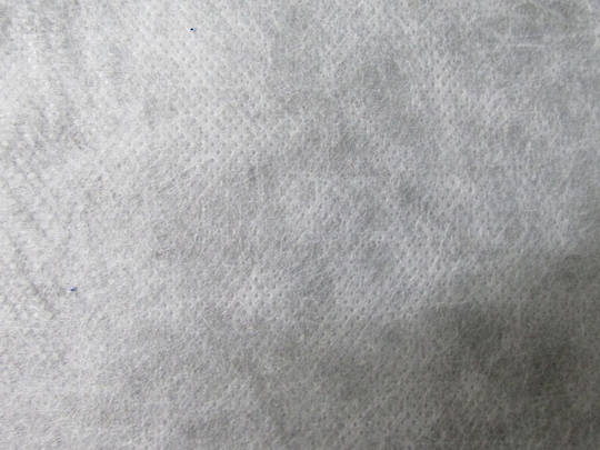 Frost Cloth (Light)