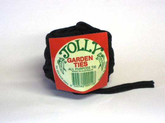 Jolly Plant Tie (Light/Medium Duty)