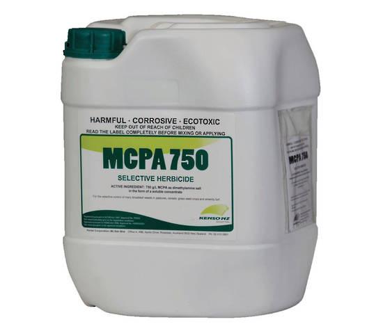 MCPA 750