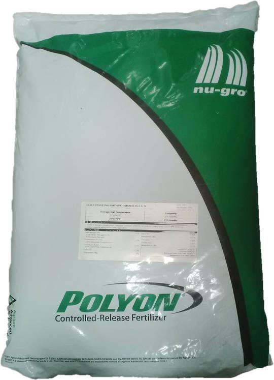 Polyon Fertiliser