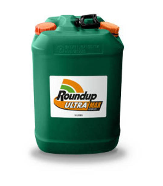 Roundup Ultra® Max 570