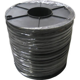 Easy Tie (Heavy Duty) 26mm x 100m