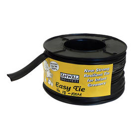 Easy Tie (Medium Duty) 18mm x 100m