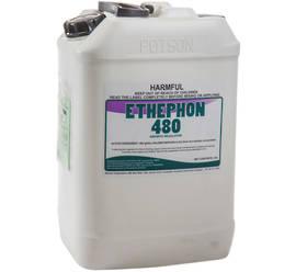 Ethephon 480