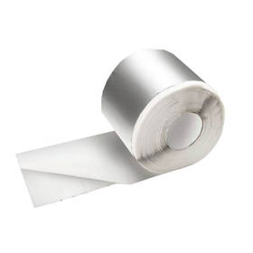 EziStrip Tape