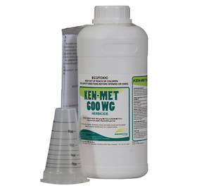 Ken-Met 600 WG