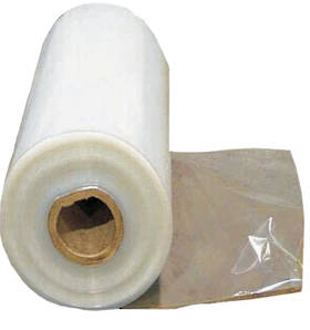 Polythene Ducting