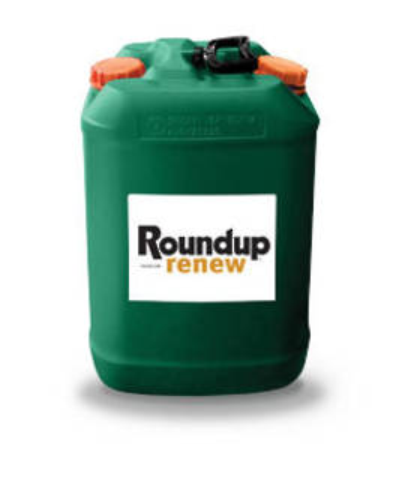 Roundup® Renew 360