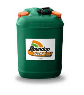 Roundup Ultra® Max 570
