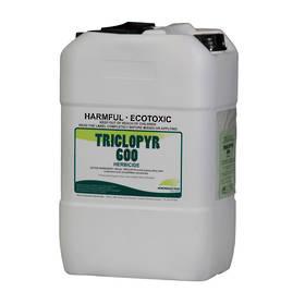 Triclopyr 600