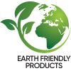 logo-earth-friendly