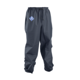 Overtrousers Flex Navy